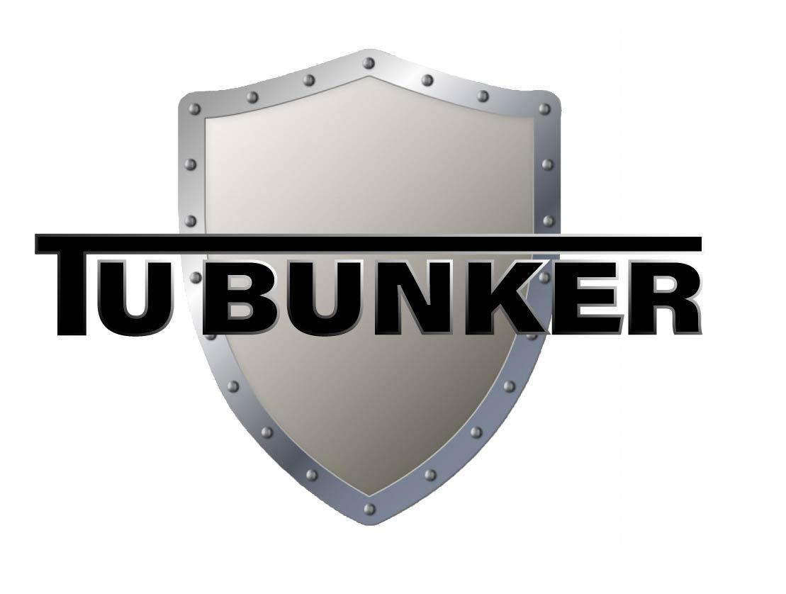 Tu Bunker